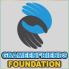 GRAMEENFRIENDS FOUNDATION (42)