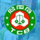 TCB Foods
