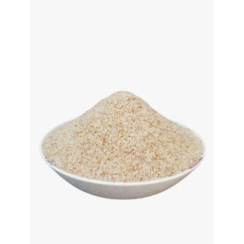 Aman Rice ( Gainja Lal Chal ) 1 kg
