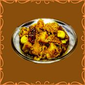 Sylhet (0)