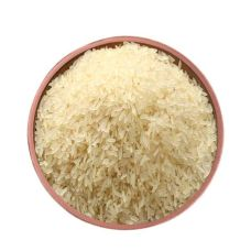 Miniket Rice ( 1 kg )