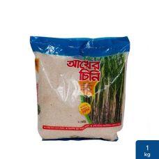 Akher Sugar ( Deshi Chini ) ( 1 kg )