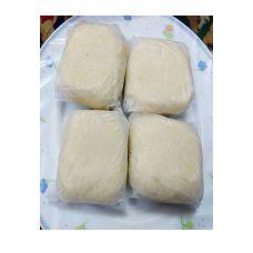 Monda of Muktagacha ( 1 kg )