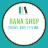 Rana Shop