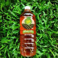 Mustard  Oil ( Cow Ghani )( 1 Litre )